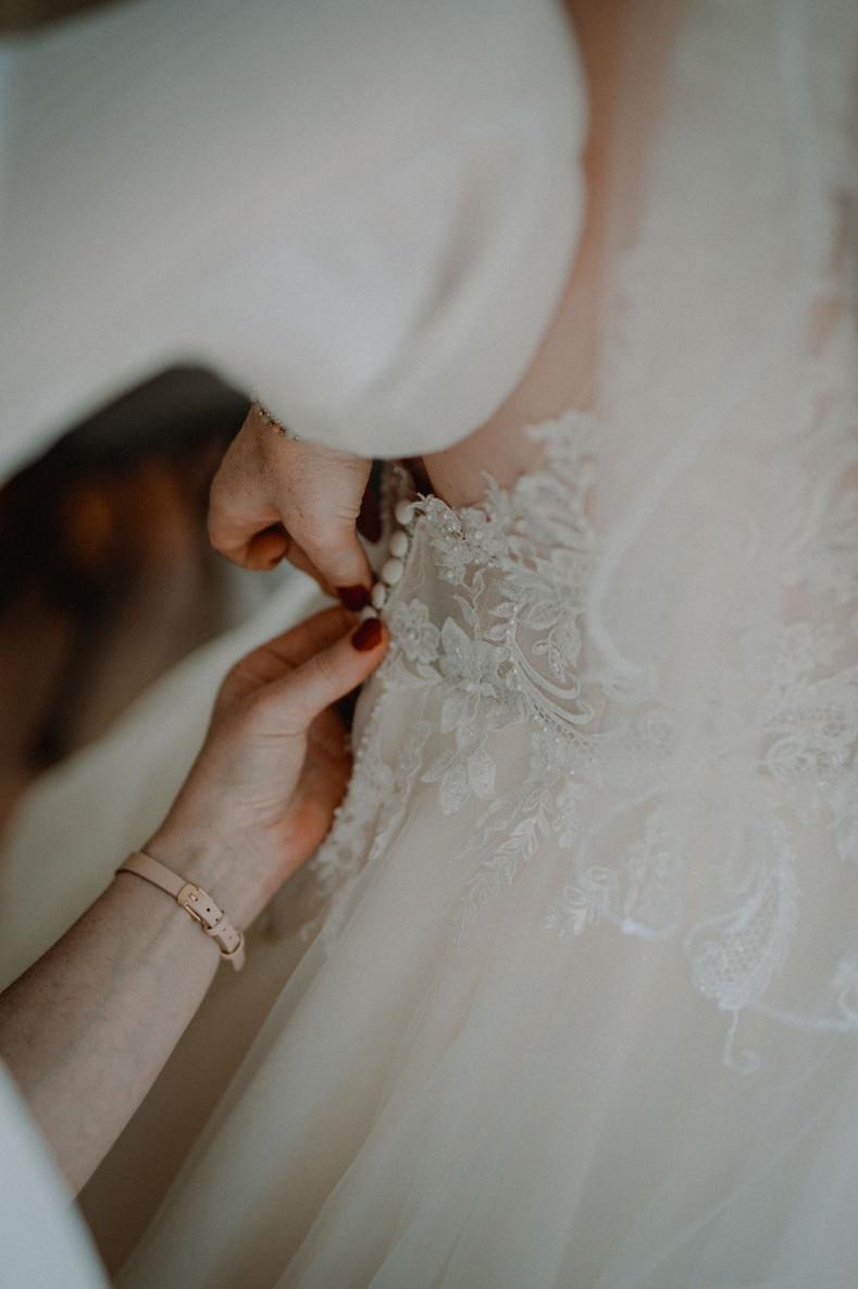 Hochzeitsfotograf Schwandorf Alex Weigert-5.jpg