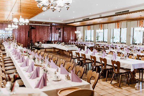 Hochzeitsfotograf-Regensburg-14.jpg