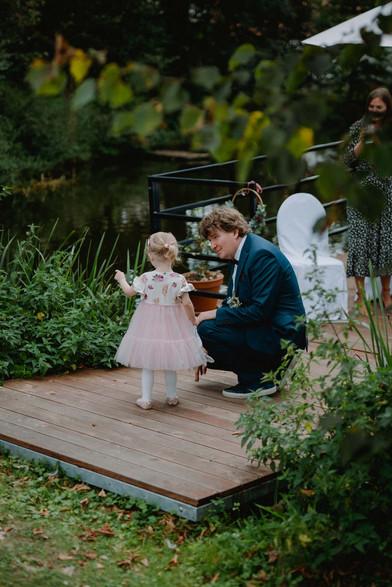 Hochzeitsfotograf Schwandorf-8.jpg