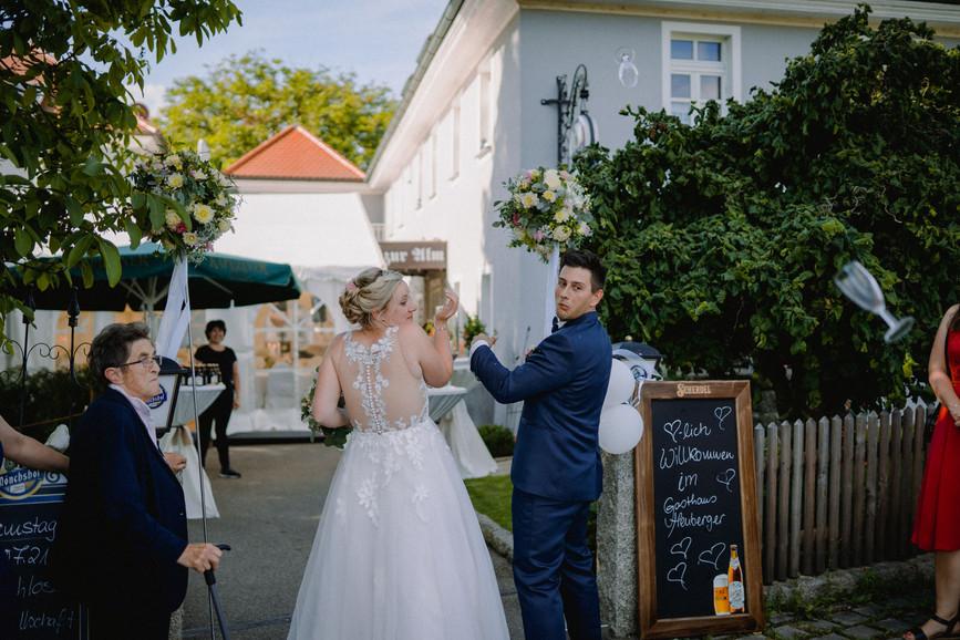 Hochzeitsfotograf Schwandorf Regensburg (103 von 144).jpg