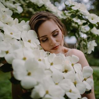 Hochzeitsfotograf Schwandorf-1.jpg