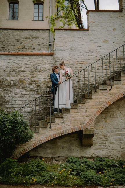 Hochzeitsfotograf Schwandorf-27.jpg