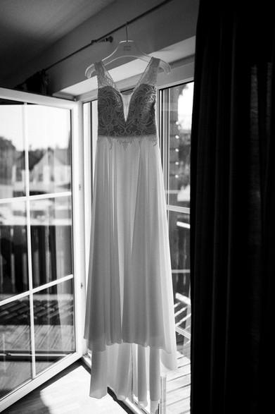 Hochzeitsfotograf Schwandorf-153.jpg