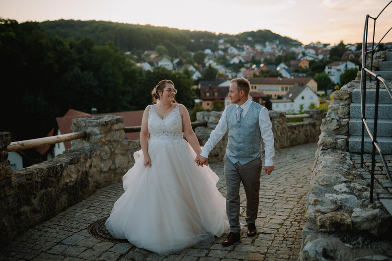 Hochzeitsfotograf Schwandorf Alex Weigert-36.jpg
