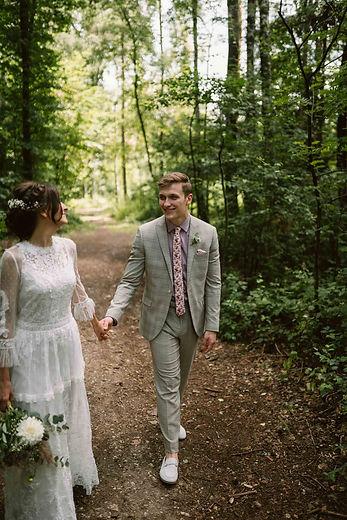 Hochzeitsbilder Schwandorf-63.jpg
