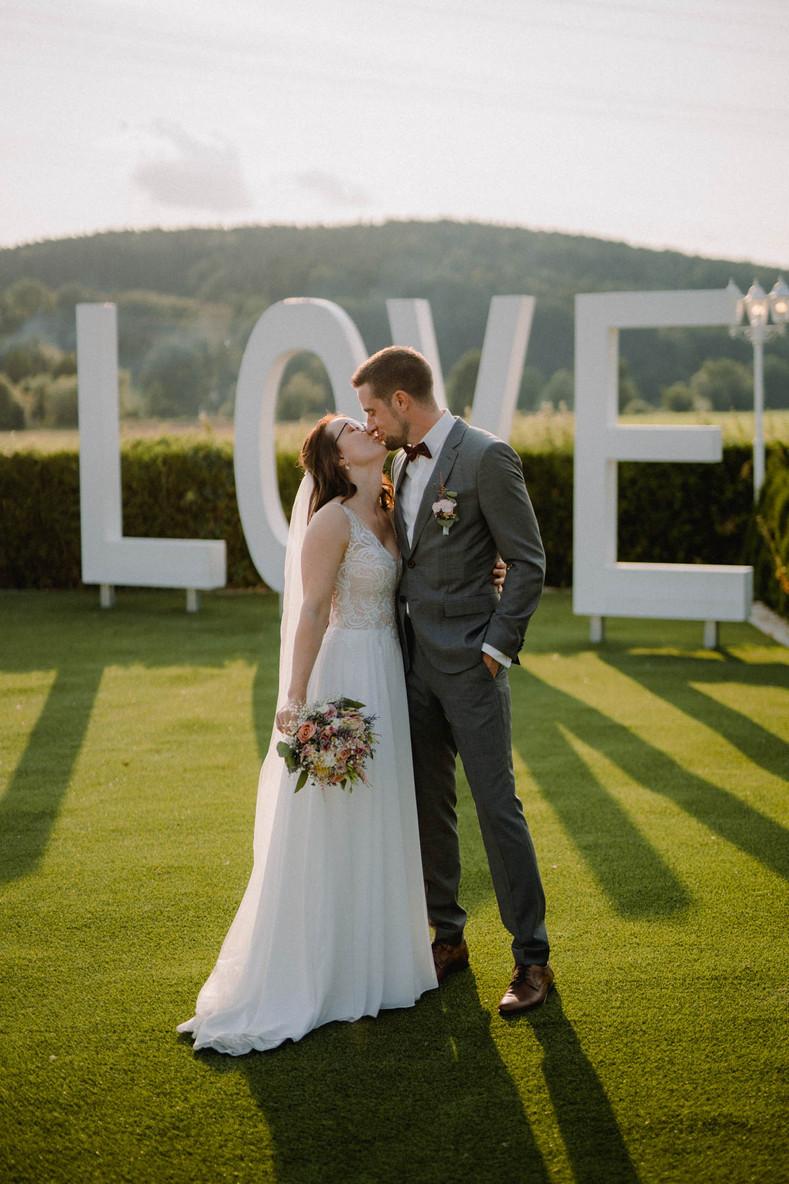 Hochzeitsfotograf Schwandorf-199.jpg