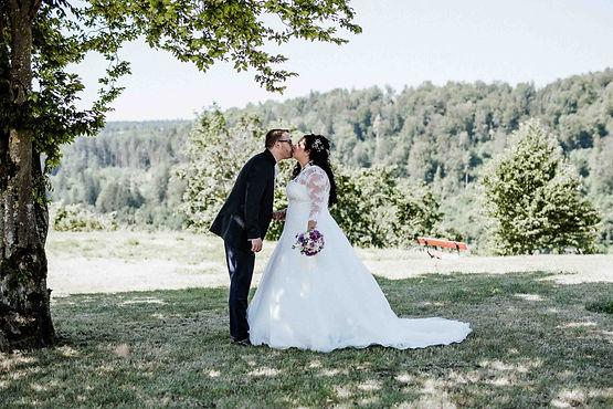 Hochzeitsfotograf-Regensburg-5.jpg
