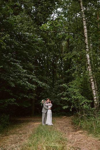 Hochzeitsbilder Schwandorf-73.jpg