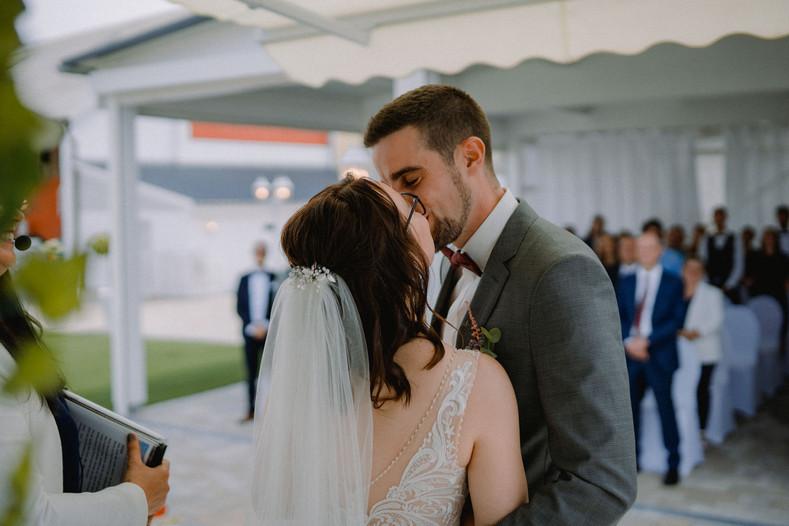 Hochzeitsfotograf Schwandorf-190.jpg