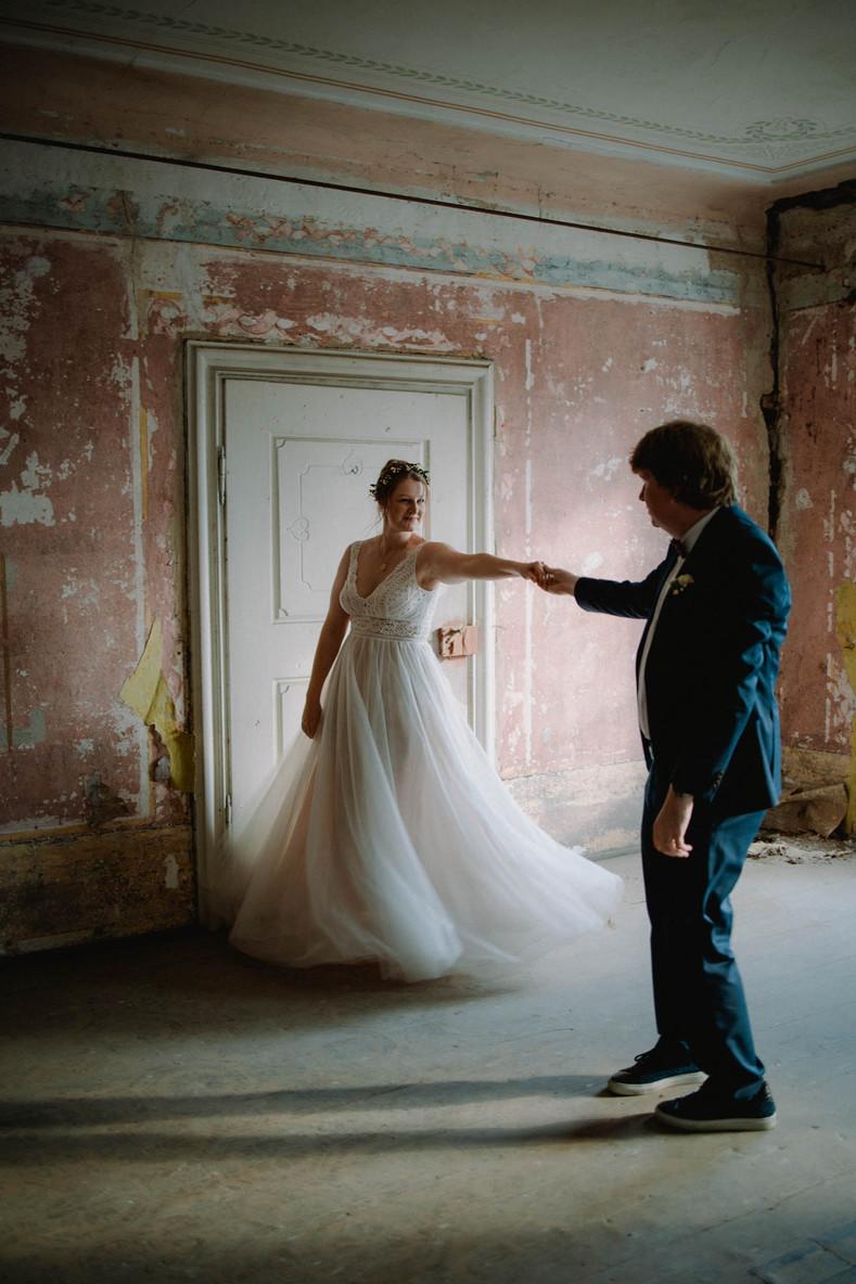 Hochzeitsfotograf Schwandorf-34.jpg