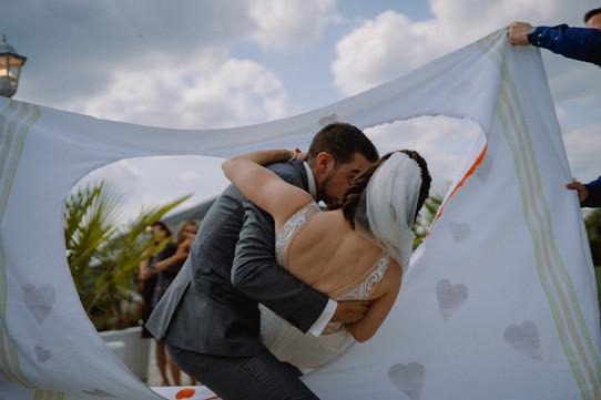 Hochzeitsfotograf Schwandorf-193.jpg