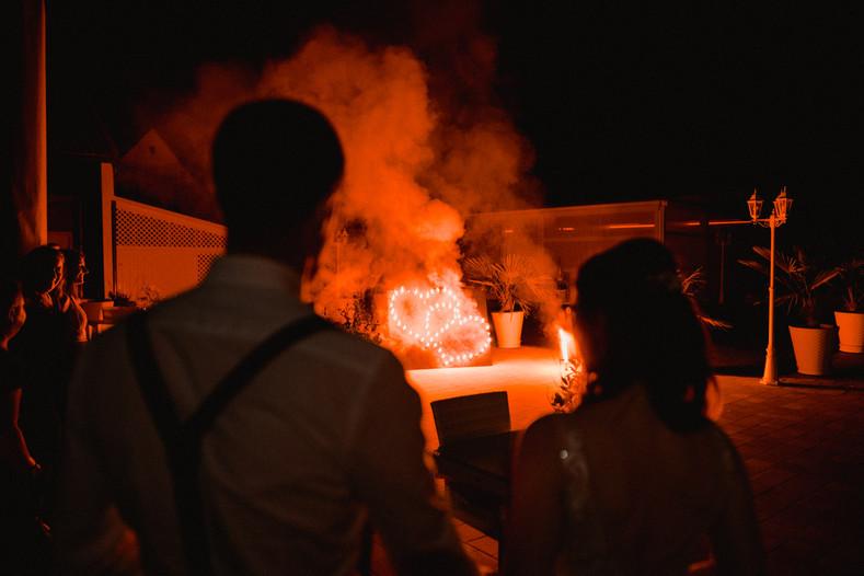 Hochzeitsfotograf Schwandorf-220.jpg