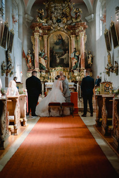 Hochzeitsfotograf Schwandorf Alex Weigert-31.jpg
