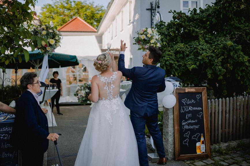 Hochzeitsfotograf Schwandorf Regensburg (102 von 144).jpg