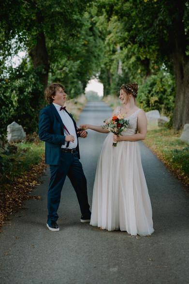 Hochzeitsfotograf Schwandorf-43.jpg