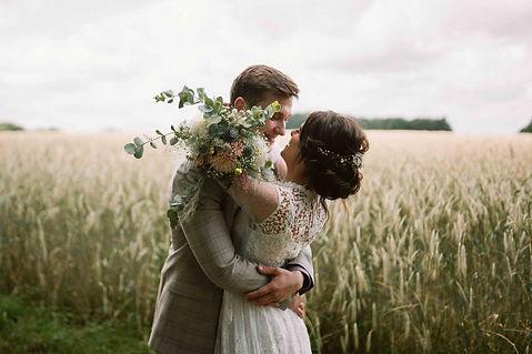 Hochzeitsbilder Schwandorf