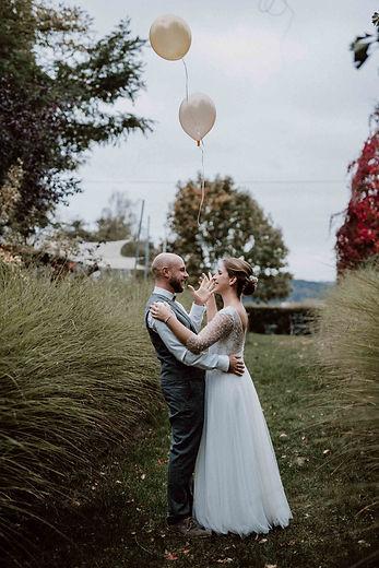 Hochzeitsfotograf Alex Weigert