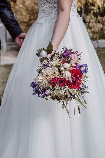 Hochzeitsfotograf-Regensburg-25.jpg