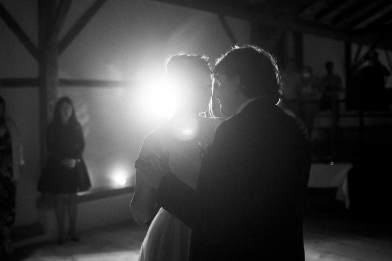 Hochzeitsfotograf Schwandorf-53.jpg