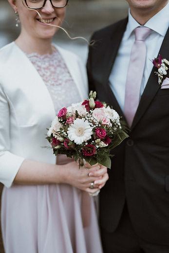 Hochzeitsfotograf-Regensburg-116.jpg