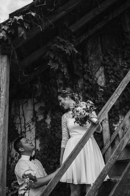 Hochzeitsbilder Regensburg Schwandorf-35