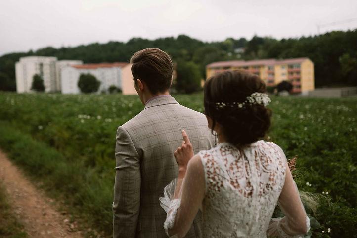 Hochzeitsbilder Schwandorf-4.jpg