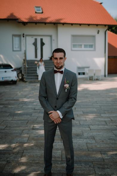 Hochzeitsfotograf Schwandorf-157.jpg