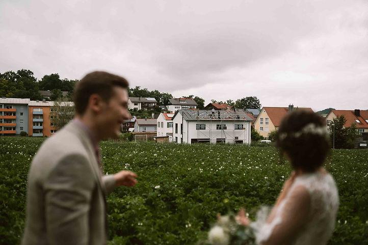 Hochzeitsbilder Schwandorf-16.jpg