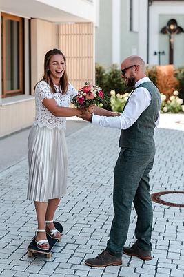 Hochzeitsfotograf Hochzeitsfilmer Alexander Weigert Regensburg Love