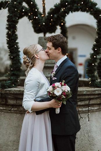 Hochzeitsfotograf-Regensburg-131.jpg