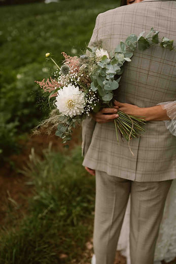 Hochzeitsbilder Schwandorf-13.jpg