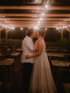 Hochzeitsfotograf Schwandorf-58.jpg