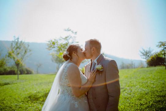 Hochzeitsfotograf Schwandorf Alex Weigert-23.jpg