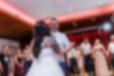 Hochzeit Koller Schwandorf