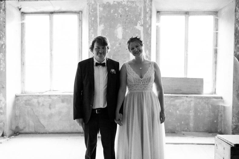 Hochzeitsfotograf Schwandorf-36.jpg