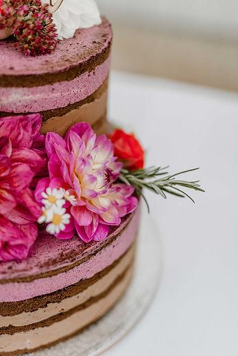 Torte Hochzeit Regensburg