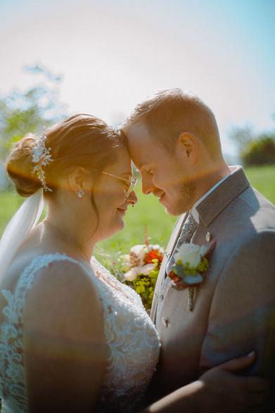 Hochzeitsfotograf Schwandorf Alex Weigert-24.jpg