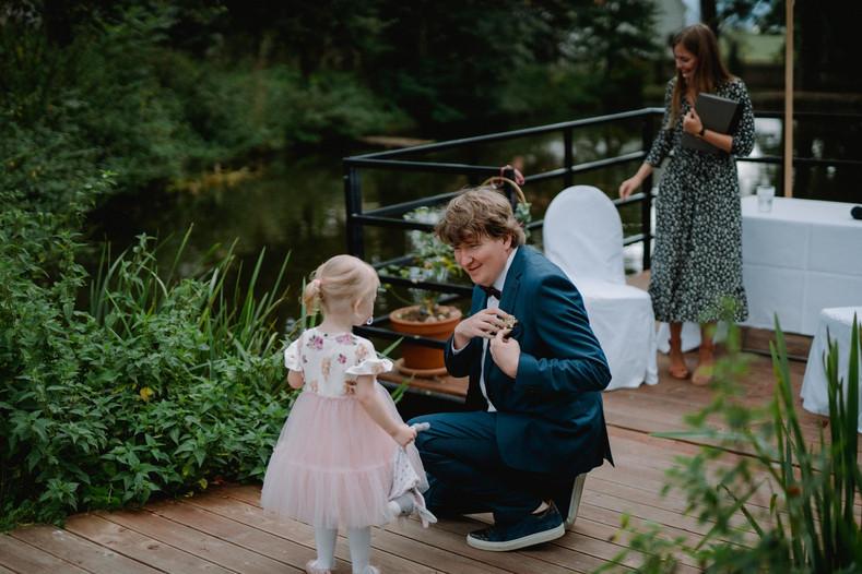 Hochzeitsfotograf Schwandorf-9.jpg