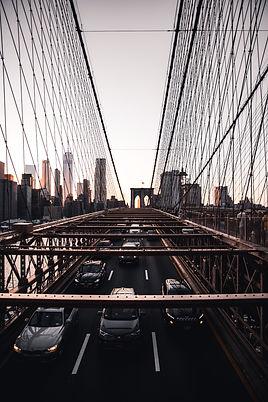 NY Story II-13.jpg