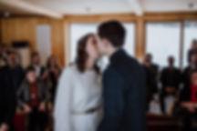 Hochzeitsfotograf Alex Weigert Harlachberg
