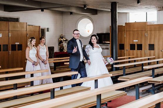 Hochzeitsfotograf-Regensburg-11.jpg