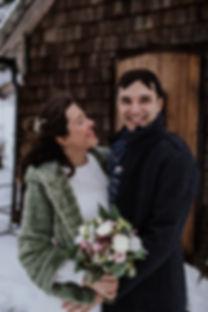 Hochzeitsfotograf Gutsalm Harlachberg