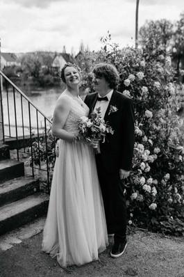 Hochzeitsfotograf Schwandorf-19.jpg