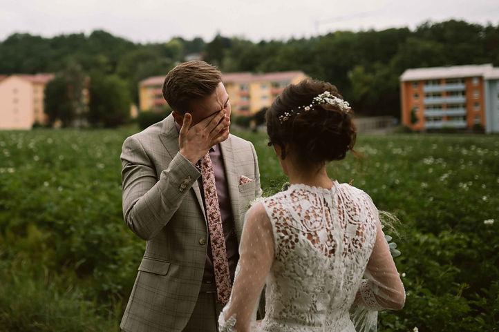 Hochzeitsbilder Schwandorf-9.jpg