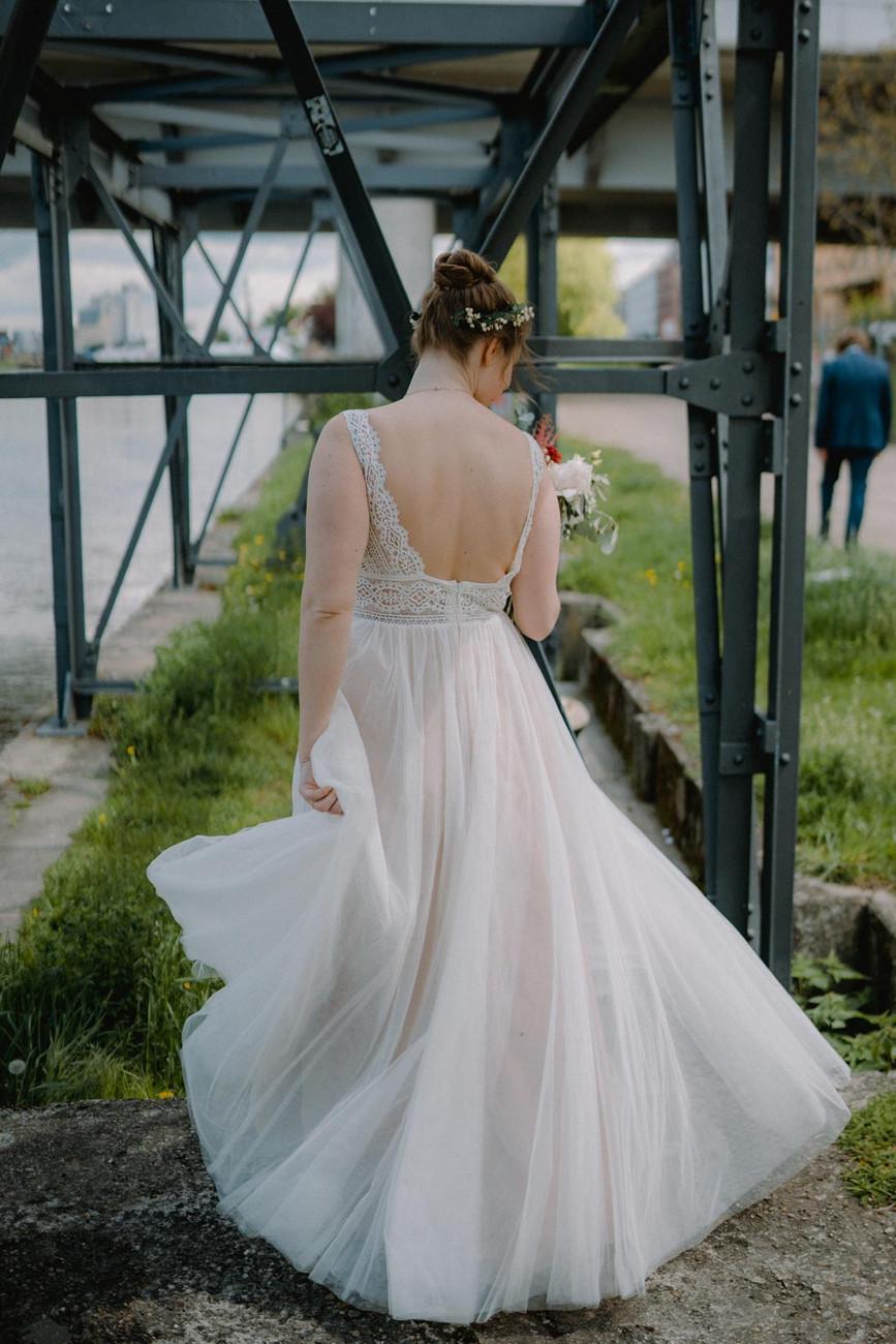 Hochzeitsfotograf Schwandorf-46.jpg