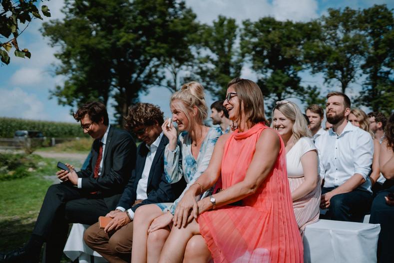 Hochzeitsfotograf Schwandorf-12.jpg
