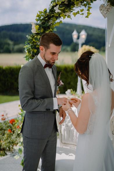 Hochzeitsfotograf Schwandorf-187.jpg