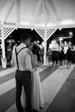 Hochzeitsfotograf Schwandorf-222.jpg