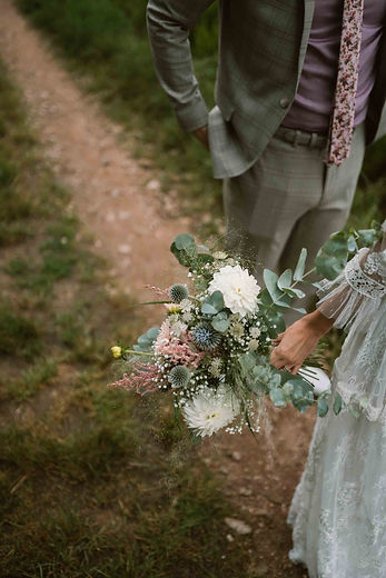 Hochzeitsbilder Schwandorf-20.jpg