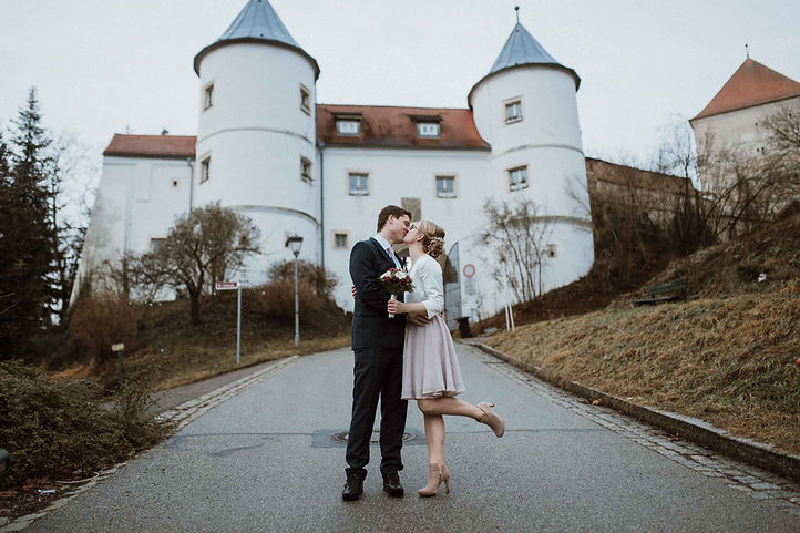 Hochzeitsfotograf-Regensburg-126.jpg